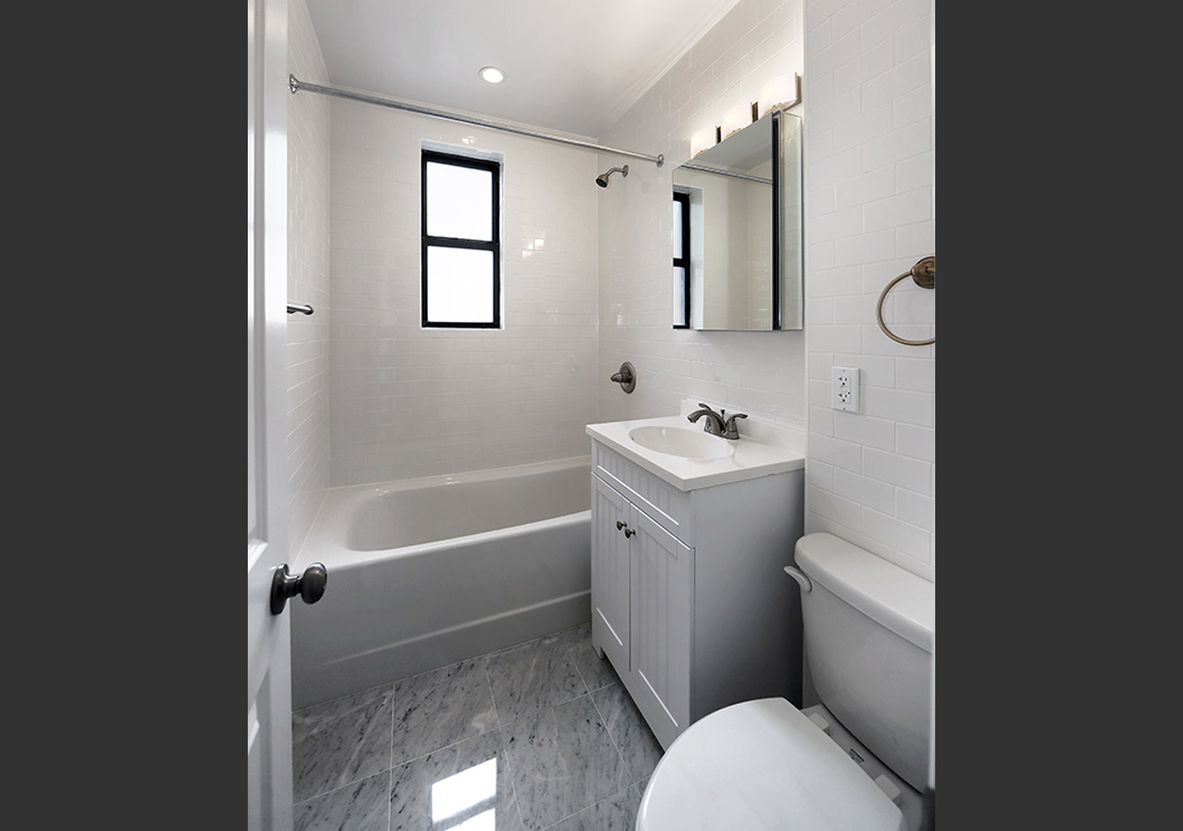 209 West 97th Street Upper West Side Apartment For Rent